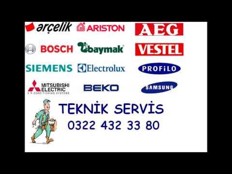 adana arçelik servisleri 0322 4323380 tamir servisi beko