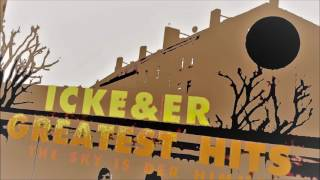 Icke & Er - Icke