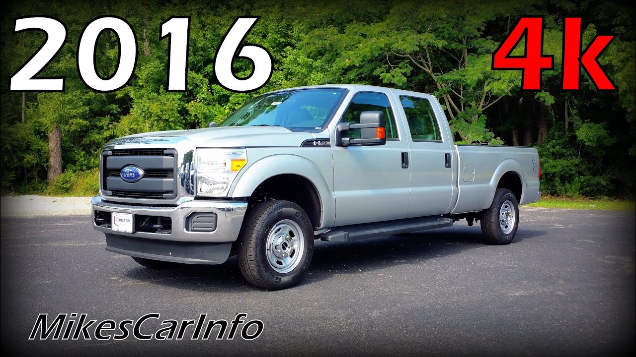 what will the 2016 ford f 250 look like autos post. Black Bedroom Furniture Sets. Home Design Ideas
