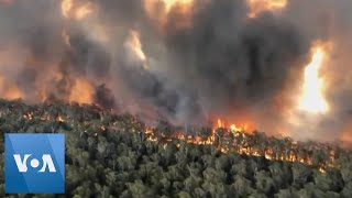 aerial-footage-shows-scale-fires-australia