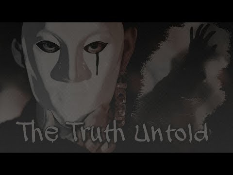 【 FMV 】 Maknae Line ( BTS ) - The Truth Untold ;