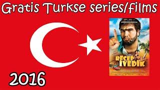 2016 | gratis turkse series / films online kijken! | hd
