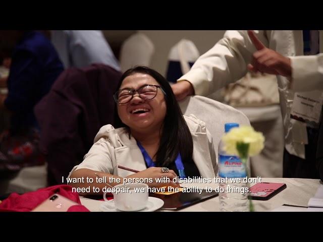 AGENDA Ma Thazin Thiri Khit, Music Student, University of Art and Culture Myanmar