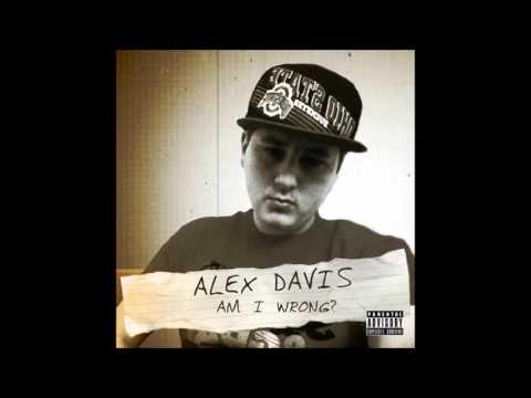 Alex Davis - Struggle