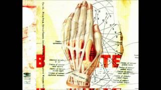 Glass Prison (Dream Theater jazz cover)