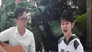 [Linh K] Ost KHI TÔI LÀ TÔI (phim do Hạ Vy - Ninh Dương Lan Ngọc đóng)