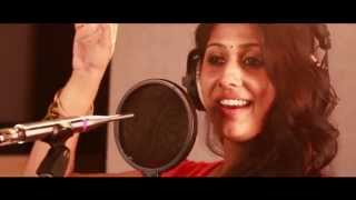 Malayalam Song Onam Rocks by Ranjini Jose & Santhosh Chandran