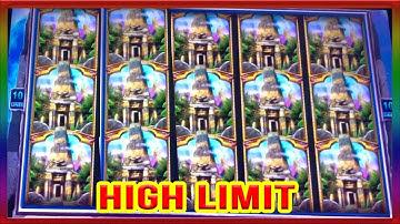 Spiele GodS Temple - Video Slots Online