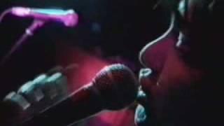 100% Pure Love (Ground Zero: Celebrity Karaoke - 2000)