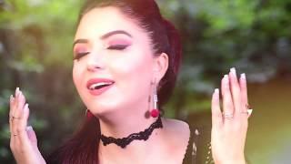 MELEK ROJHAT - GEWRÊ Music Video