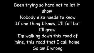 pop danthology 2014 lyrics MP3