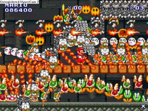 Cute Monster Wallpaper Super Mario Flash Level Editor Monster Quest Youtube