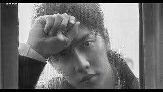 [FULL ALBUM] 이승기 Lee Seung Gi  - And... (그리고...) - the 6th album (2015)