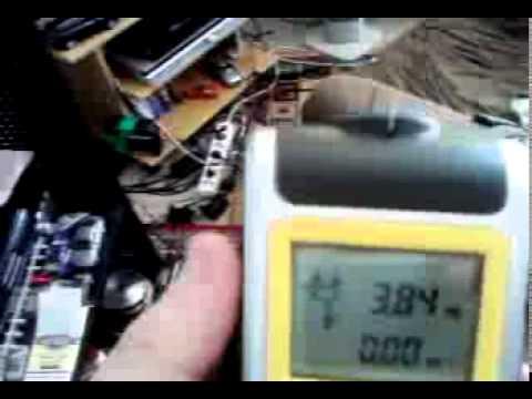 Laser Entfernungsmesser Quadratmeter : Laser entfernungsmessgerät mit quadratmeter u. kubikmeter