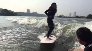 WAKE Surfin ~MAI ...