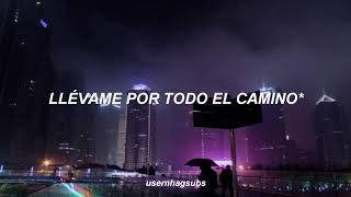 Red Hot Chili Peppers - Under the bridge  //Sub. Español