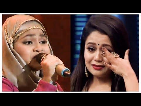 Tumhen dil lagi bhool jani padegi | Yumna Ajin | Neha Kakkar