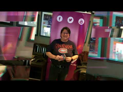 2017-18 Boston Pizza Hockey Pool Wrap Up Video