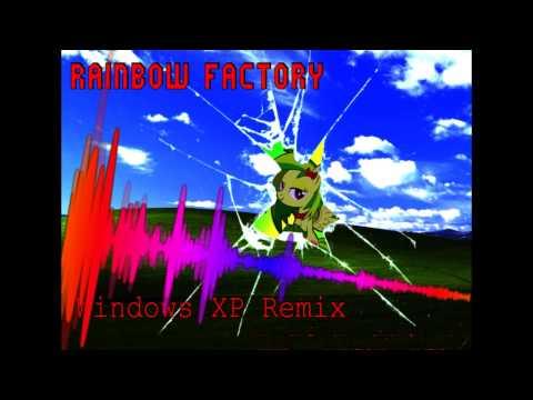 Песня В говне (TWIIX Drums Remix) - Oxxxymiron скачать mp3 и слушать онлайн