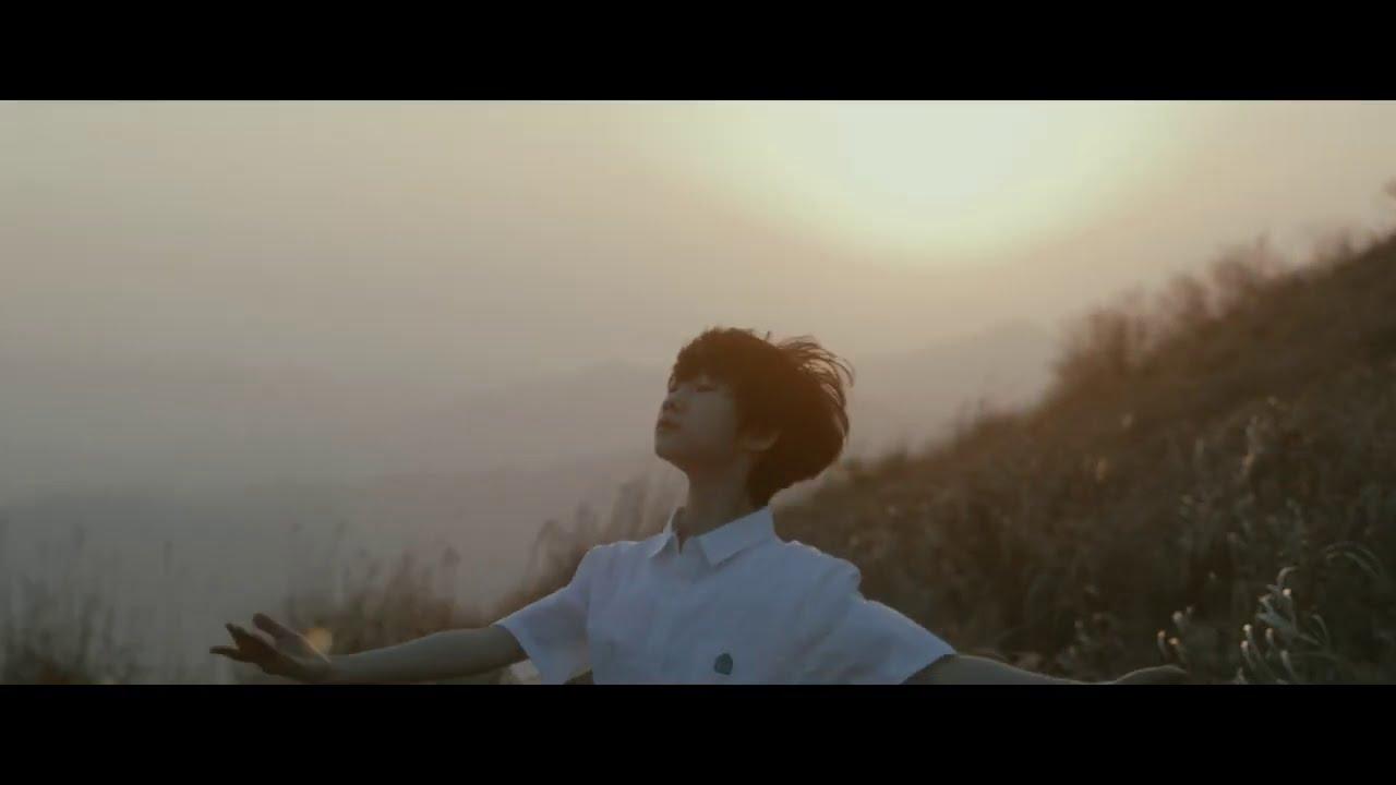 임영웅 [별빛 같은 나의 사랑아] Emotion Teaser