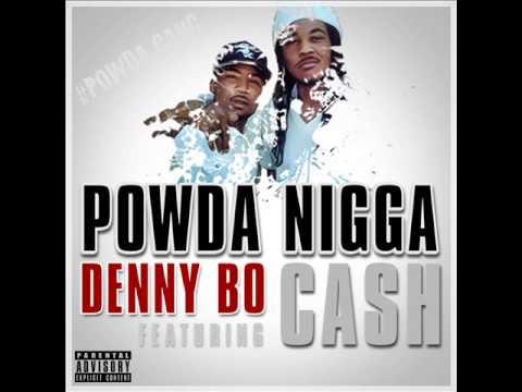Dennybo & Cash -