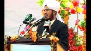Repeat youtube video Haqeeqt-e-Muhammadia (SAWW) part 3