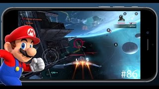 Best iPhone & Android Games of the Week - App Spotlight #86