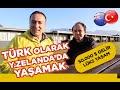 YENİ ZELANDA GÜNDEM  SON GELİŞMELER - YouTube