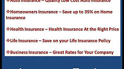Car Insurance New Castle Pa Companys Are Ripping You Off.