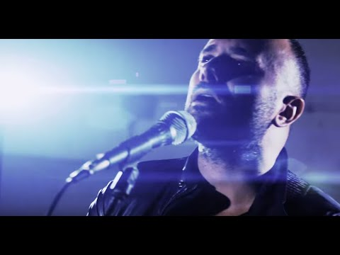 """Jetstream - """"Echoes"""" - Official Music Video"""