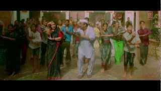 Monsoon Dance Song - Indian song Ft Asha Bhosle