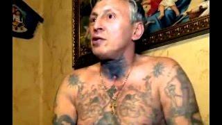 видео Русские Мафиози