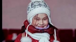 дети Донбасса!!!остановите войну