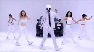 Dj K. - I Like Chopin (Remix)