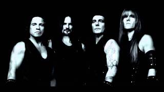 Watch Manowar Army Of The Dead Part Ii video