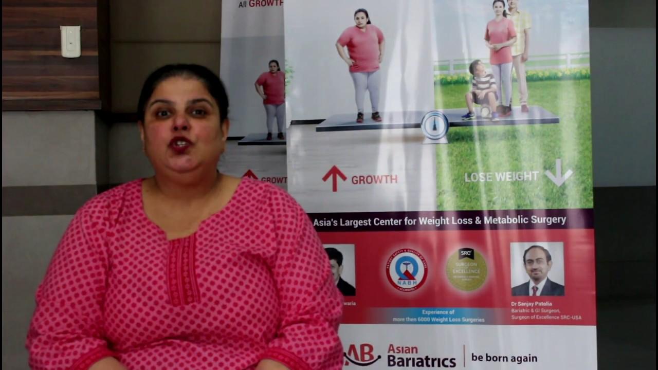 Sadaf umair weight loss facebook covers