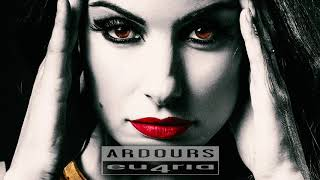"""Ardours – """"Dancing With Tears In My Eyes"""" (Ultravox Cover) [Official Audio]"""
