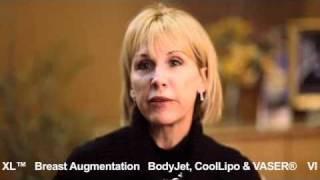 Karen's Cosmetic Surgery Experience - Vein & Cosmetic Center Tampa Thumbnail