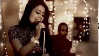 Sanu Ek Pal Vs Tere Bin Nai Lagda   Dj Shelin Chill Trap Mix Tony Neha Kakkar