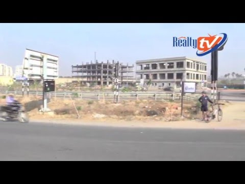 residential investment in hyderabad part 1