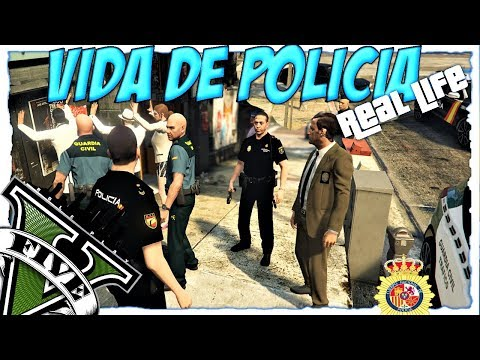 "GTA V ReaL Life Role Play ""REDADA A LOS RUSOS & EL COMPI BORRACHO ""🔫🍸🍾"