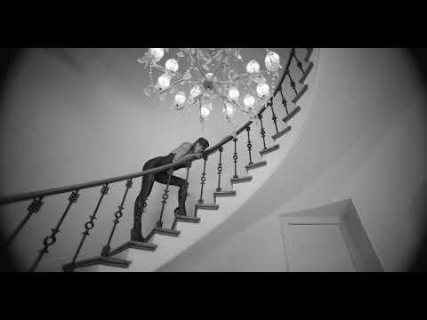 Maison Close X NIIA - Catsuit Bande à Part