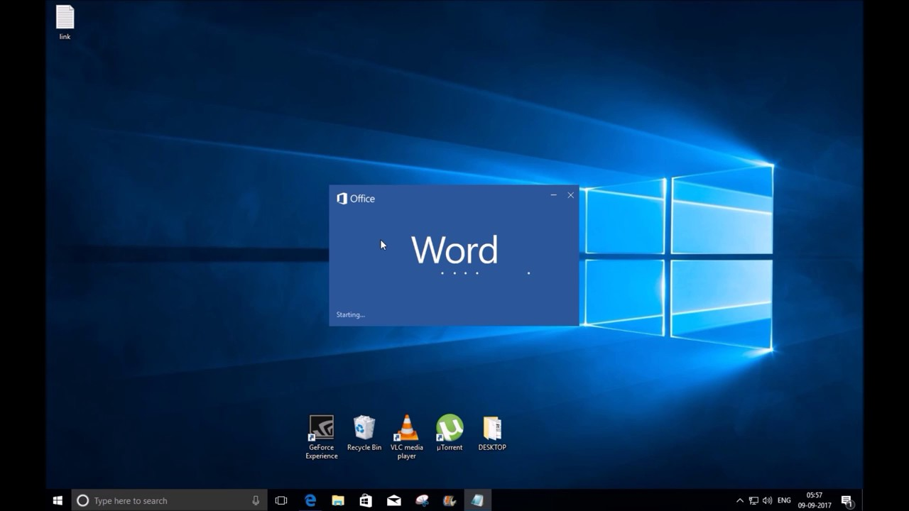 permanently activate office 2010 professional plus In this video i will show you how to activate microsoft office professional 10 after product gets invalid and getting red bar just follow this simple video and enjoy.