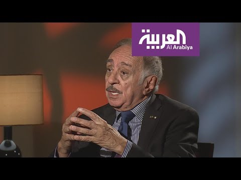 هذا ما حصل لسياسي جزائري يدخن بشراهة أمام الملك فيصل !  - نشر قبل 2 ساعة