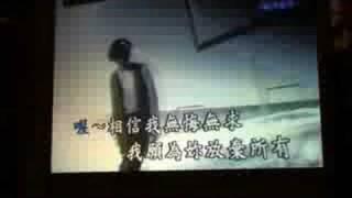 Video Nan Ren Bu Gai Ran Nv Ren Liu Lei download MP3, 3GP, MP4, WEBM, AVI, FLV Oktober 2017