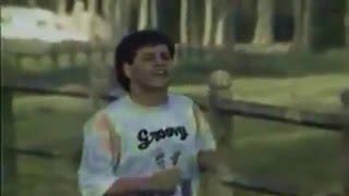 ASMA ARDJOUYI MP3 TÉLÉCHARGER RABAH