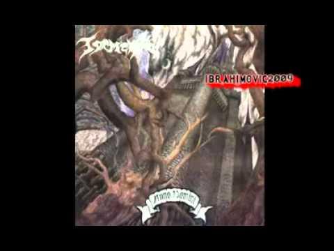 Tormentor - Elizabeth Bathory sub español mp3