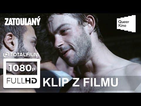 Zatoulaný (2018) ukázka z filmu HD