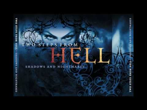 Two Steps From Hell - Doomsday (hits only) mp3