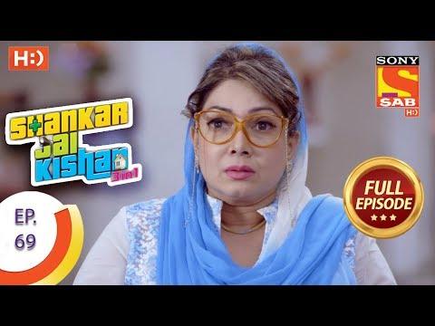 Shankar Jai Kishan 3 In 1 - शंकर जय किशन 3 In 1 - Ep 69 - Full Episode - 10th November, 2017